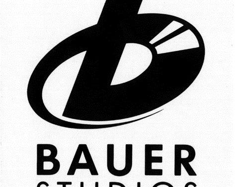 Workshops zum 70-jährigen Jubiläum der Bauer Studios
