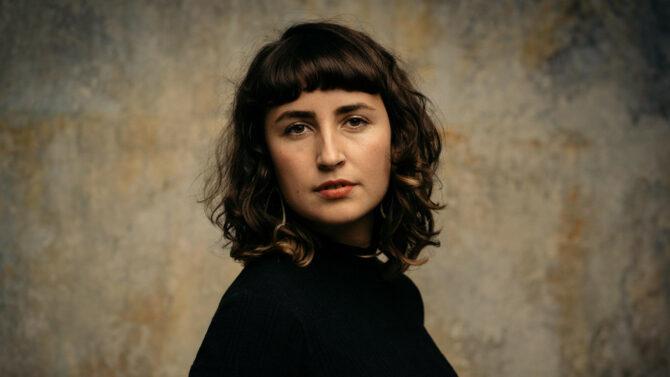Landesjazzpreis 2020 geht an Stuttgarter Künstlerin